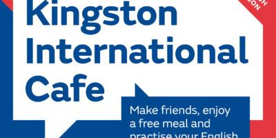 kingston-cafe